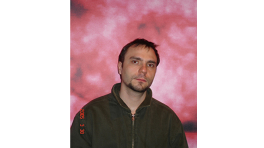 Вадим Людвиковский